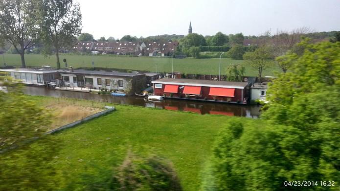 Dutch houseboat or barges.jpg