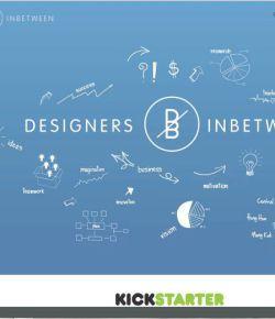 Designers Inbetween Documentary