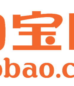 7 Tips Taobao China e-site useful sources